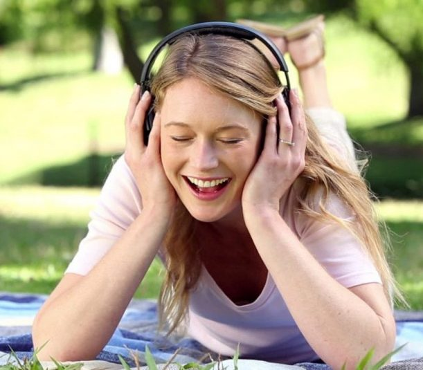 the-power-of-healing-sound