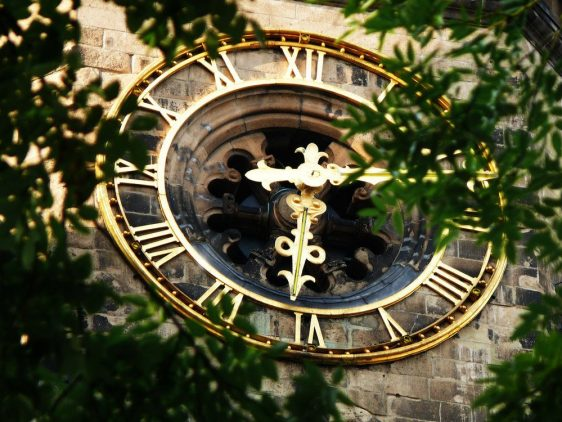 time-is-gold-1215479