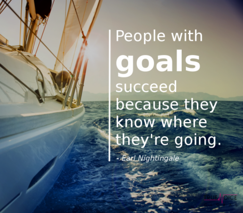 goals-768x672