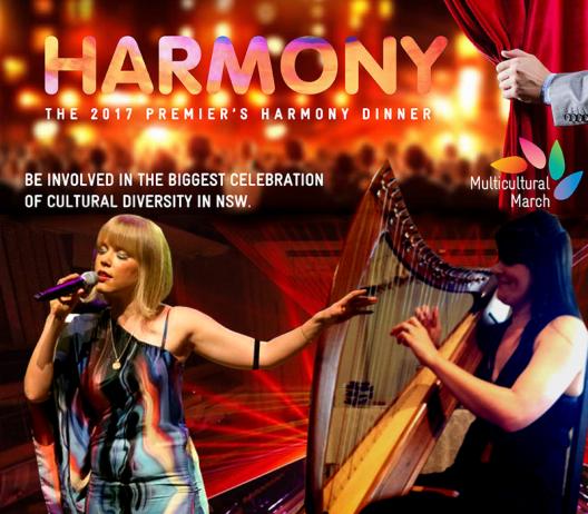 harmony-concert