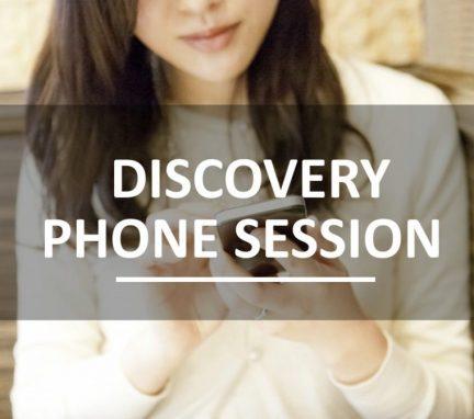 phonesession-768x672
