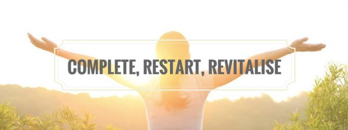 complete-restart-revitalize