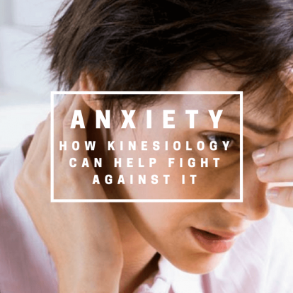 anxiety-and-kinesiology
