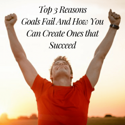 reasons-goals-fail