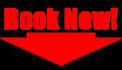 book-now-arrow-sml-300x173